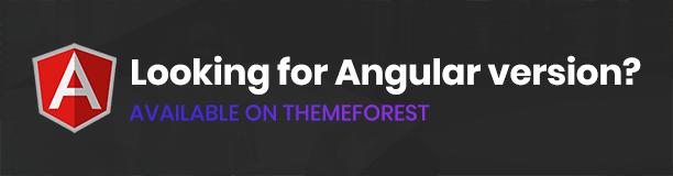 appo-angular-version