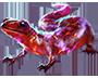 https://i.ibb.co/h9yPvzJ/salamander1.png