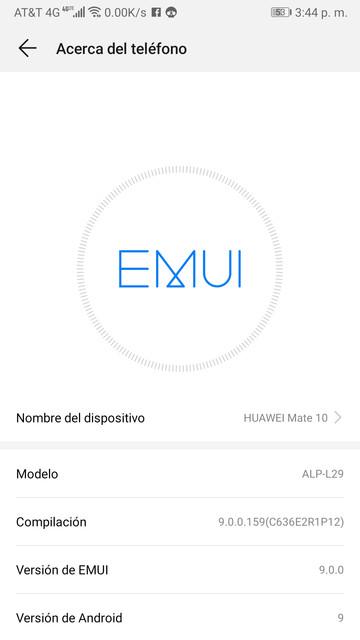 Screenshot-20190103-154430-com-android-settings