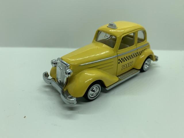 "Chevy-cab-1934"" border=""0"
