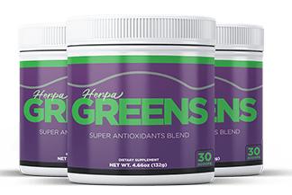 herpa-greens-reviews