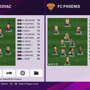 e-Football-PES-2020-20191112212141