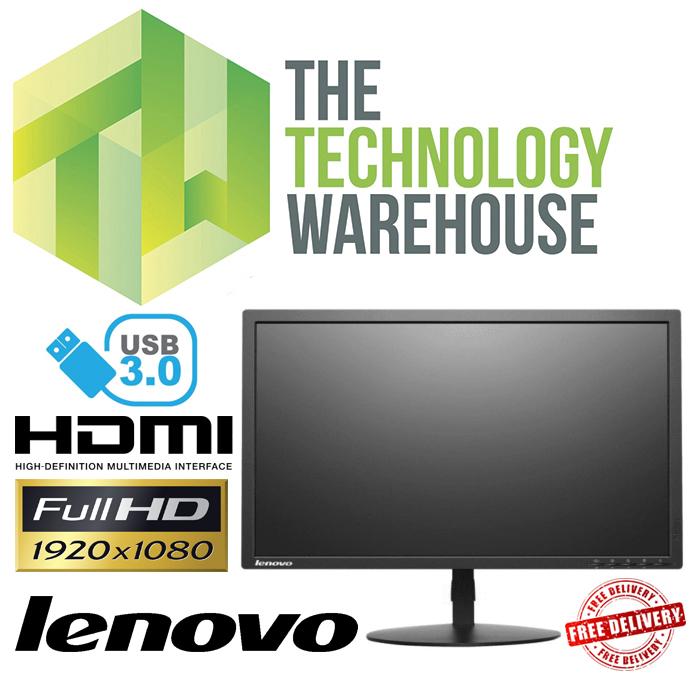 Lenovo-Thinkvision-T2424-PA.jpg