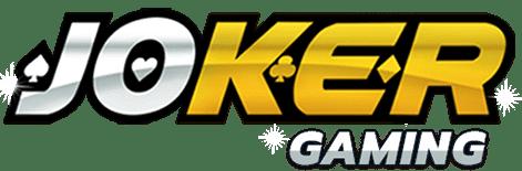 Spade gaming logo
