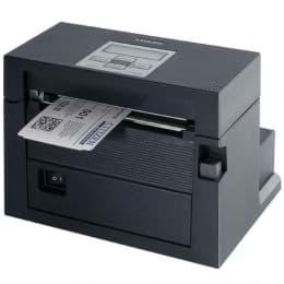 Impresora termica entradas