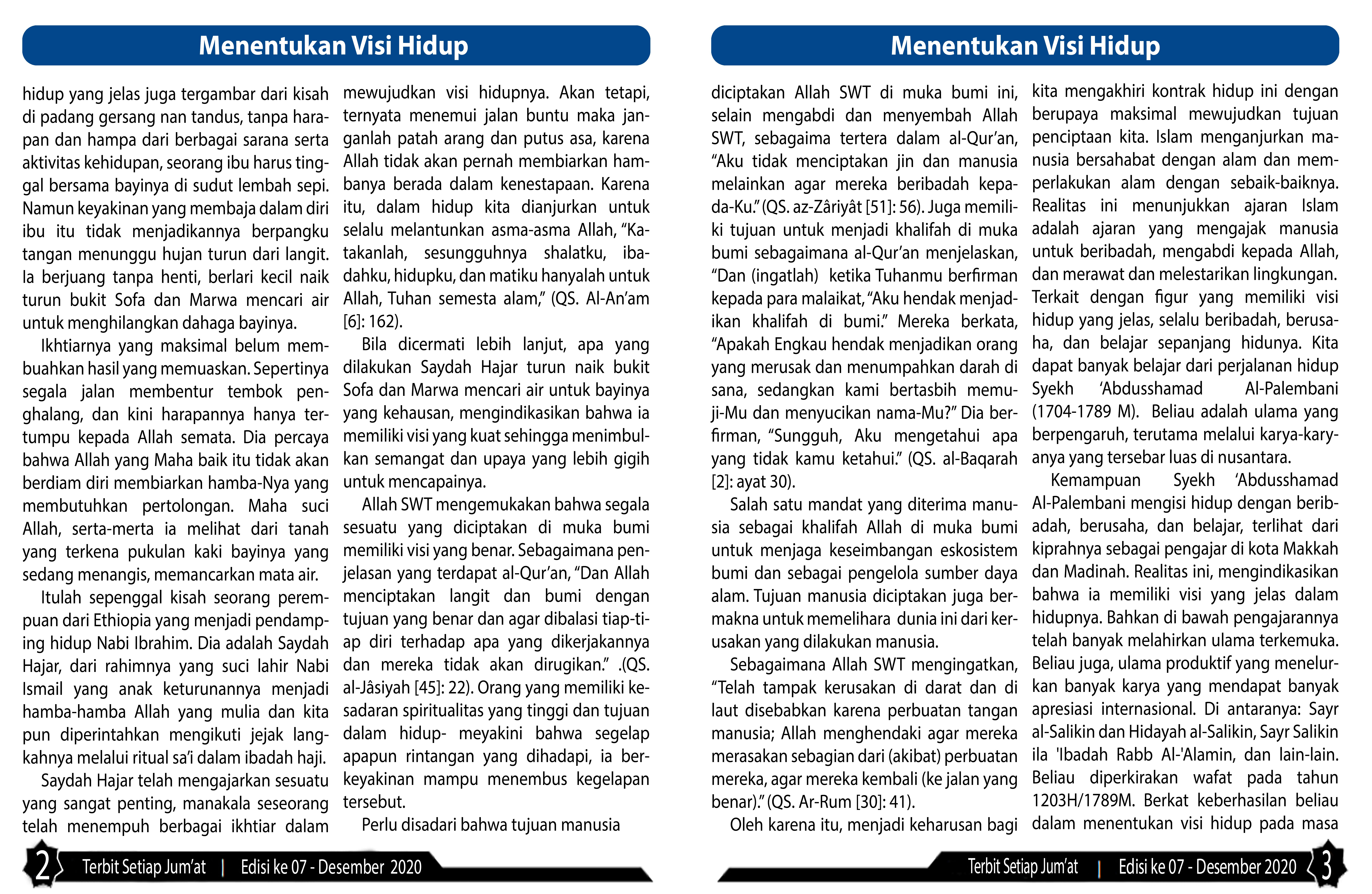 template-2-edisi-7