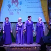 Tvori-Dobro-Koncert-Shilka-30-04-21-98