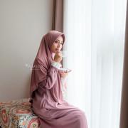 alhigam-mysha-homewear-amily-043