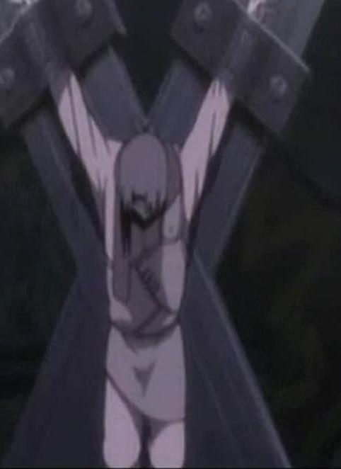 Raiga Kurosuki - Um filler que pode ser considerado como canon?  - Página 2 IMG-20200905-WA0009