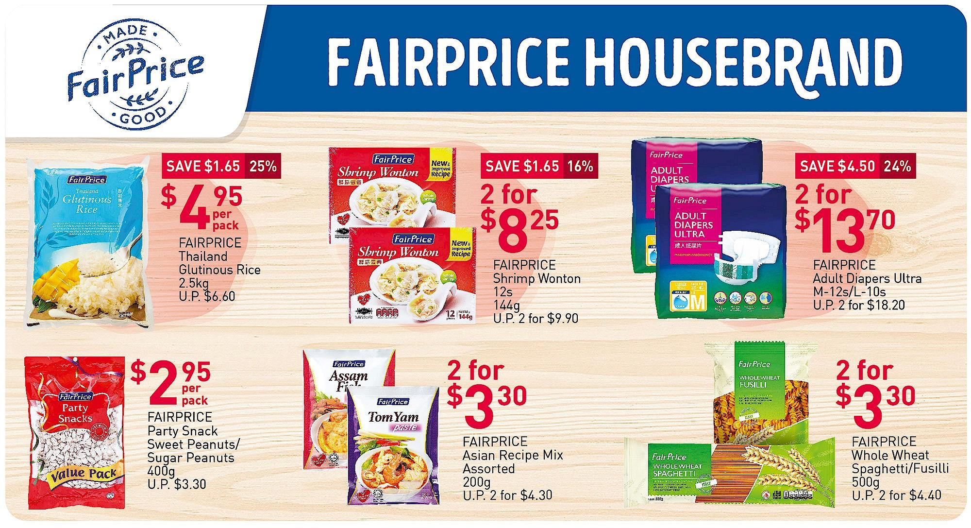 Fair-Price-Weekly-Saver-5