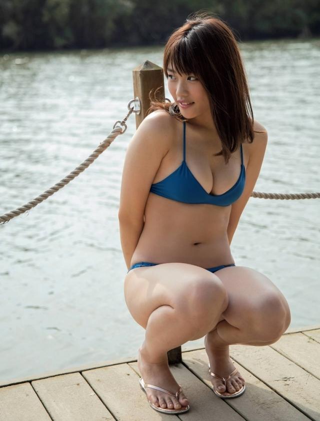 20200221213720d32s - 正妹寫真—石田桃香