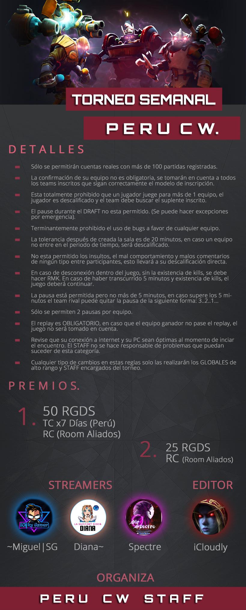 perucw-dic2