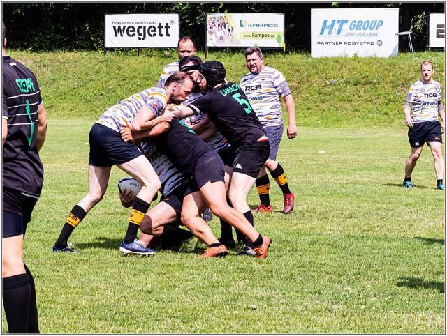 Rugby League Slovakia Slovensko ragby sport trening Bratislava Nitra Sala Zilina Trnava Dunajska Streda American football Wrestling Judo CrossfitP6270361