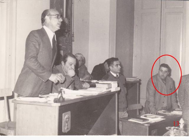 PAPA-Consiglio-comunale-FINE-ANNI-70-copia