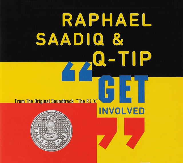 Raphael-Saadiq-Q-Tip-Get-Involved-cover