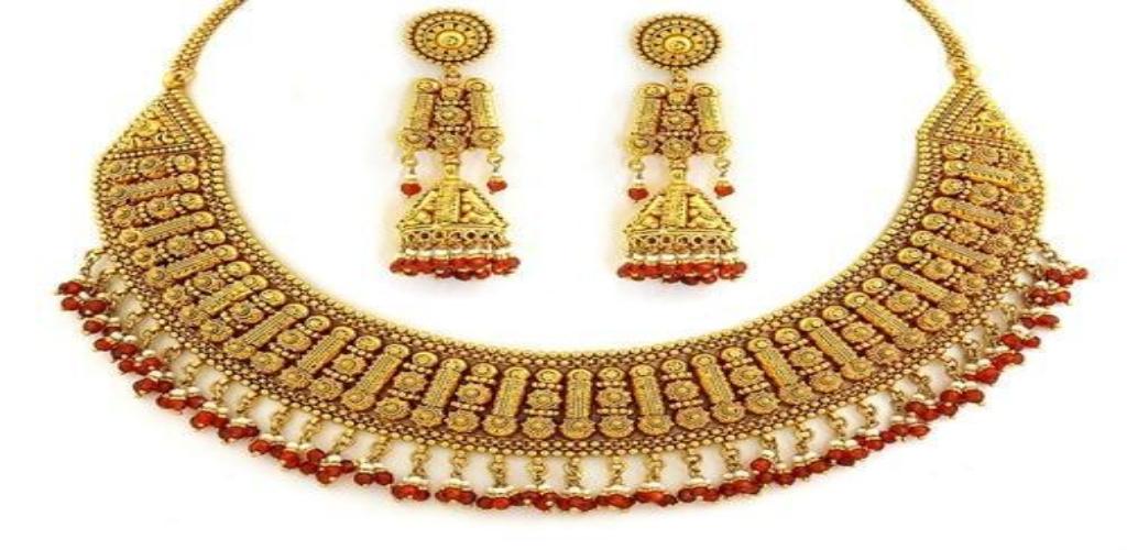 Best Gold Handmade Price