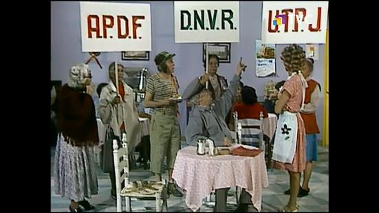 huelga-1979-tvc7.png