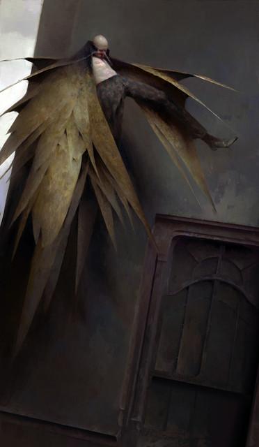 piotr-jablonski-i-am-the-birdman-ss