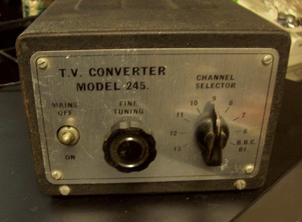 ITV-Conv-0033.jpg