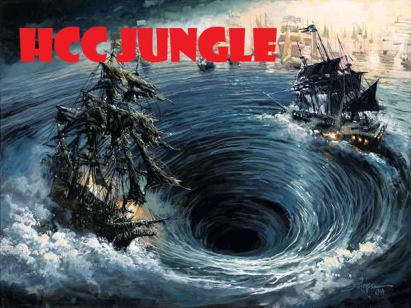 Le HCC respire... (titre de Planète Hockey) Hccjungle2