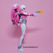 Masterpiece-MP-51-Arcee-06