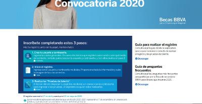 002-CONVOCATORIA-NACIONAL-DE-LA-FUNDACIO-N-BBVA