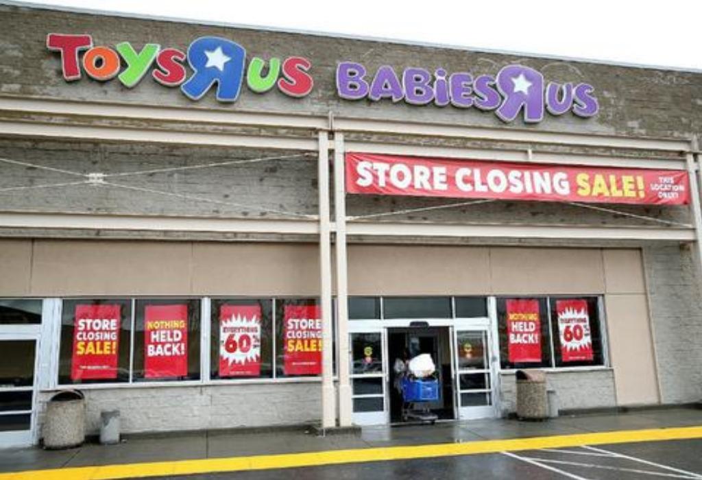 Baby Stores Online