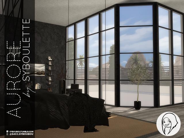 Aurore-Set-Preview1