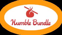 humble-bundle-fire-logo.png