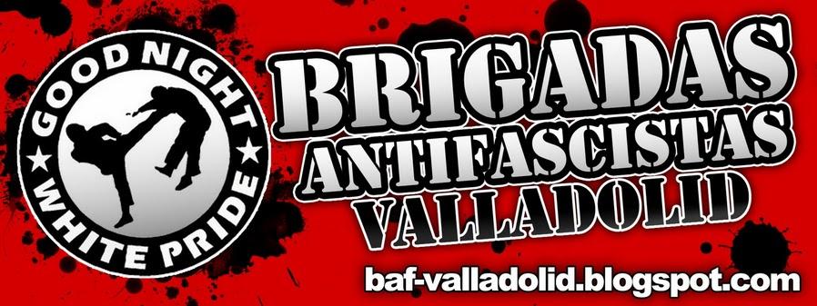 Baf-Valladolid