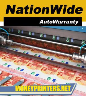 Money-Printing-Machine14-Wholesale-Suppliers-Online-from-moneyprinters-net.jpg