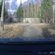 https://i.ibb.co/hBxDdkL/SGGCX2-PRO-v1-Kaliningrad-60fps-35-Mbs-CPL-mp4-snapshot-00-14-000.jpg