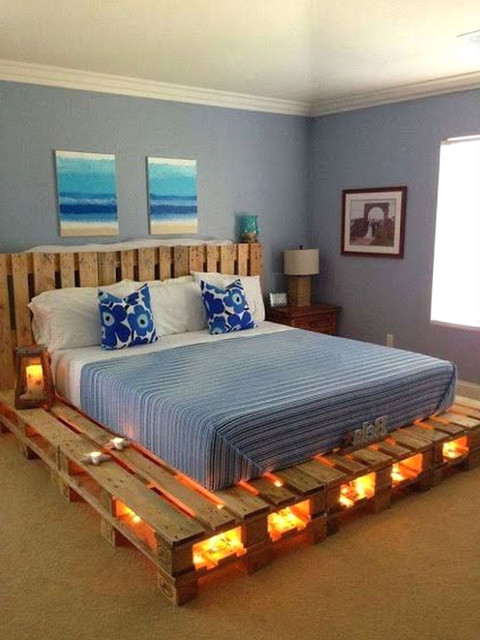 Awesome-Pallet-Bedroom-Design-Ideas-3