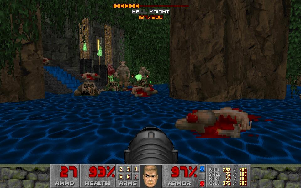 Screenshot-Doom-20201201-193805.png