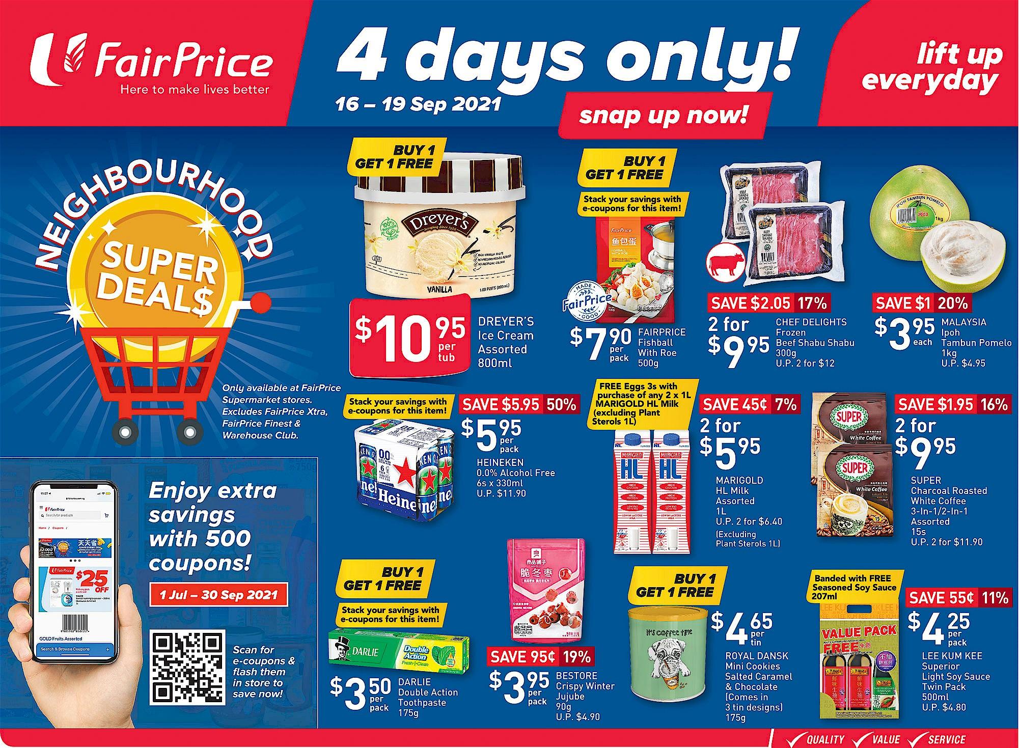 all-singapore-deals-Fairprice-4-days-neighbourhood-super-deals