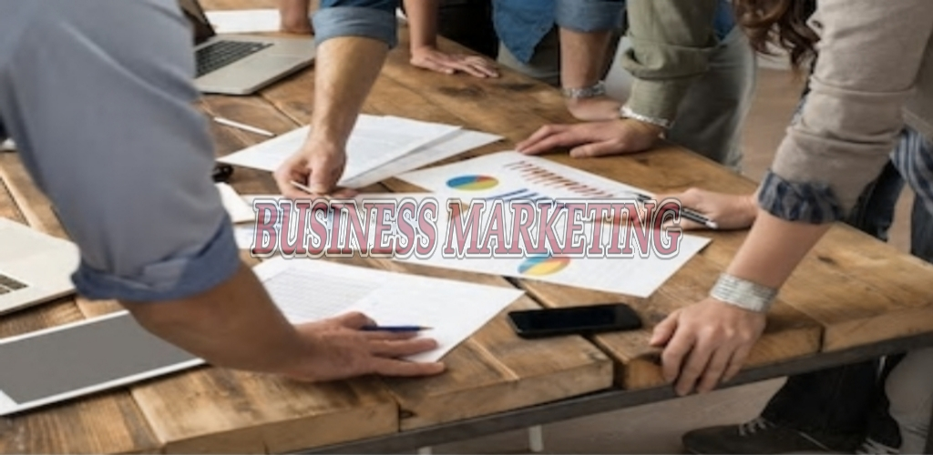 Dirty Facts About Business Marketing Plan Unveiled