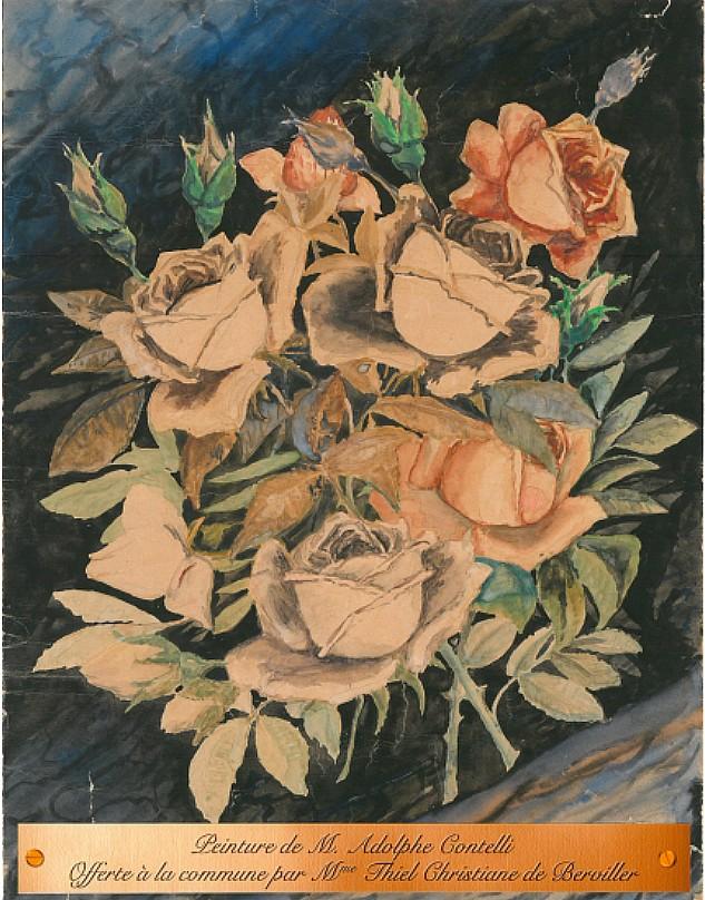 https://i.ibb.co/hC9YScK/bouquet-de-roses.jpg
