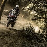Bridgestone-Battlax-Adventurecross-AX41-ADV-tire-02
