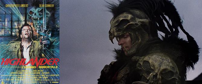 1986-fantasy-2.jpg