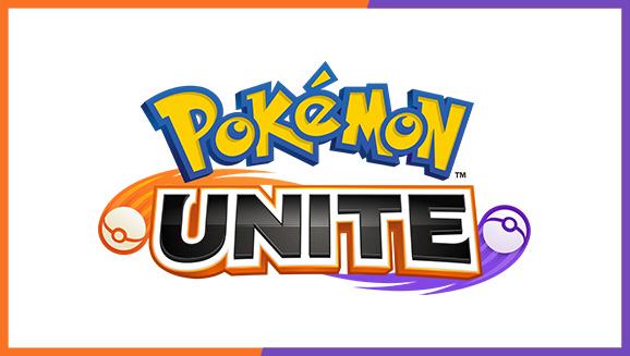 pokemon-unite-169.jpg
