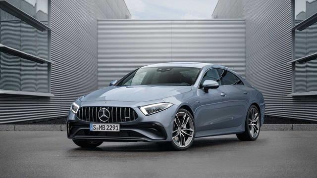 2018 - [Mercedes] CLS III  - Page 7 418-B4-DEA-4-B91-4-E70-83-B2-5-C704-EC559-C6