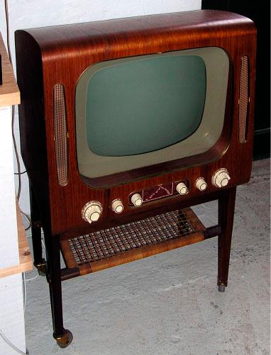 B-O-1952