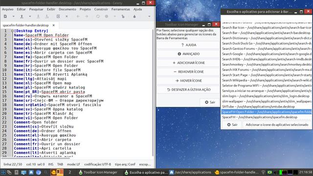 Lista-do-Toolbar-Icon-Manager-em-pt-e-Nao-em-pt-BR-10-04-2021-2
