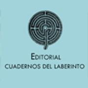 Cuadernos-del-laberinto