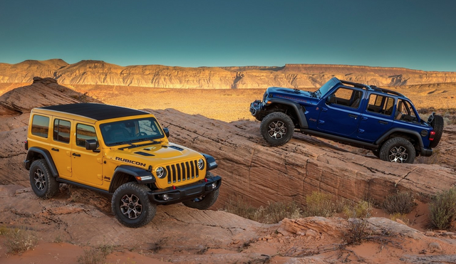 Jeep-Wrangler-Unlimited-2020-Screen-Shot-2020-04-29-at-9-50-32-PM