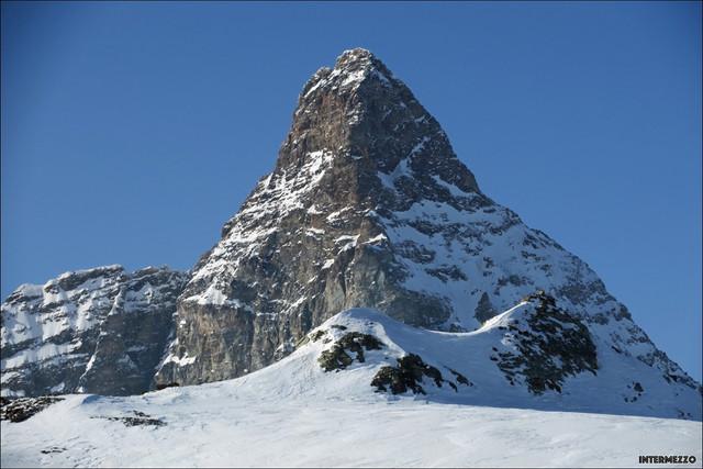 2021-Zermatt-00293.jpg