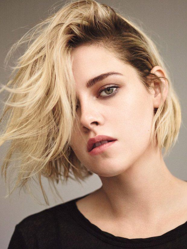 Kristen-Stewart-T-Style-Magazine-02-620x