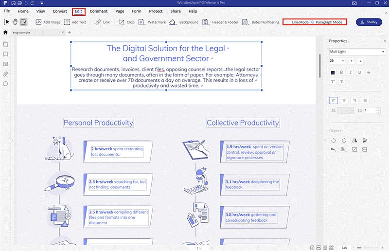 Step-3-Convert-PDF-to-Image
