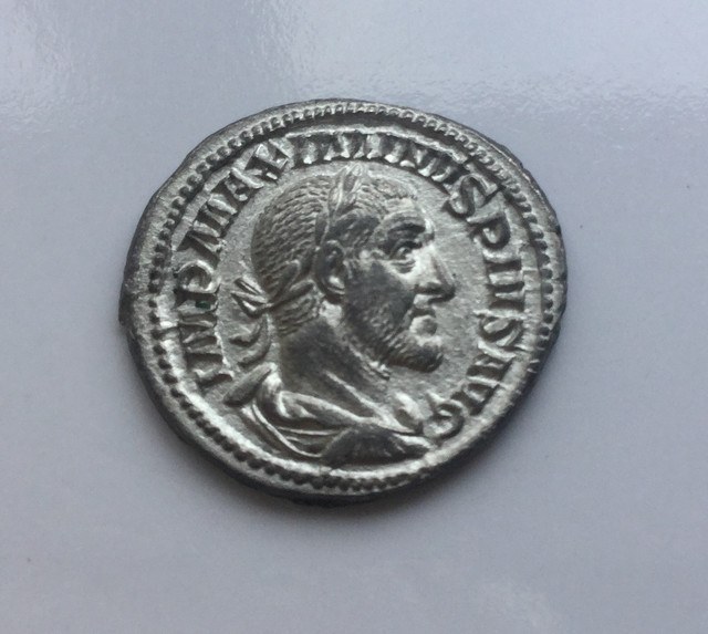 Romana-1