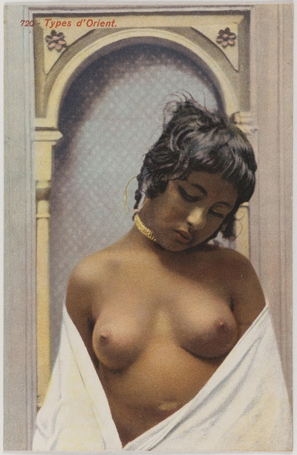 Women-s-types-of-the-East-French-postcards-of-the-late-XIX-early-XX-century-6